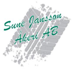 Sune Jansson Åkeri AB